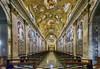La Cappella Sistina di Milano (forastico) Tags: forastico d7100 milano lombardia garegnano certosadigaregnano