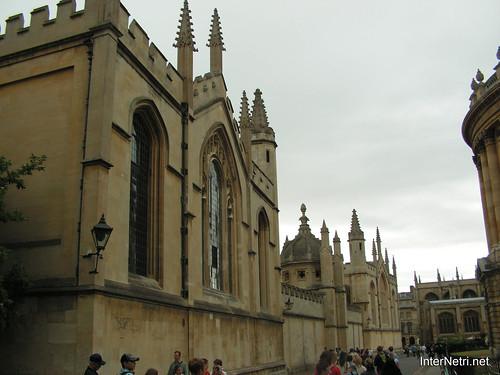Оксфорд, Велика Британія InterNetri.Net  029