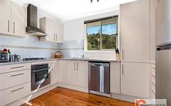 1 Gannet Close, Berkeley Vale NSW