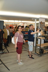 Fotos inauguración tienda MODA RE-Elías Machado (137)