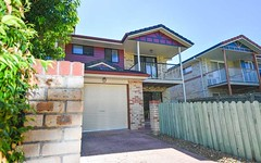 14/33 Kimberley St, Vaucluse NSW
