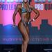 #186 Charlene Bolduc