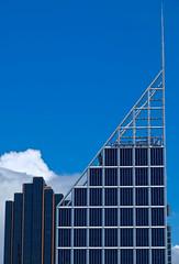 Aussie Architecture (Mondmann) Tags: deutschebank sydney australia deutschebankbuilding nsw newsouthwales architecture modernarchitecture contemporaryarchitecture landmark tower skyscraper travel mondmann fujifilmxt10 cityscape city