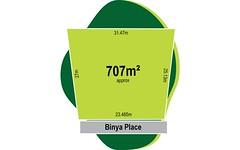 1 Binya Place, Farmborough Heights NSW