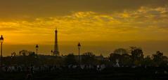 Ocre Paris (Falcon_33) Tags: paris français francais fra manfrottobefreecarbon france falcon®photography sony histoire rx100 zeiss