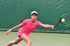DSC_9939 (LTAT Tennis) Tags: ptt itf junior grade 5