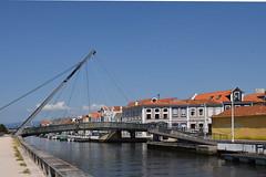 DSC_0312 (aitems) Tags: aveiro portugal city
