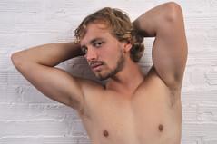 344 Ethan (shoot 2) (Violentz) Tags: ethan male guy man portrait body physique patricklentzphotography