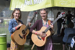 Folk Fest 42  Sat morn + afternoon (50)