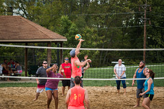 Volleyball-2018 (179 of 238)