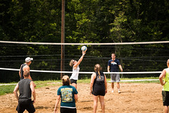 Volleyball-2018 (92 of 238)
