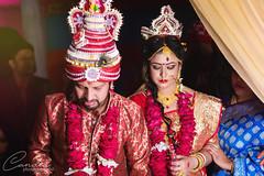_DSC2206-1cnd (Candid bd) Tags: wedding bride groom portrait traditional asian bangladesh