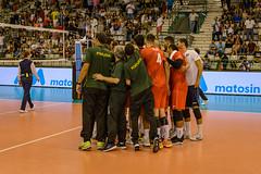 _CEV7797 (américodias) Tags: fpv voleibol volleyball viana365 cev portugal desporto nikond610