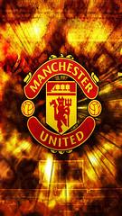 Descargar Fondos de pantallas Manchester United gratis (descargarfondosdepantalla) Tags: fondos de pantallas manchester united