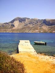 Telendos (_Dimitris_) Tags: telendos aegean greece grèce griechenland greek europe europeonflickr islands island sea holiday ελλάδα ελλαδα ελλάσ dodecanese