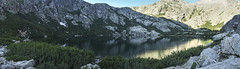 P1011017-Panorama (laurent.guillon) Tags: paysage