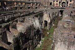Colosseo_09