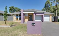 17 Casson Avenue, Cessnock NSW