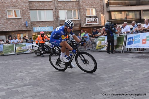 Na-tourcriterium Putte (313)
