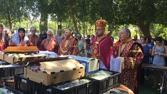 "2018 Grape Blessing Picnic • <a style=""font-size:0.8em;"" href=""http://www.flickr.com/photos/124917635@N08/30004368448/"" target=""_blank"">View on Flickr</a>"
