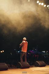 Francofolies de Spa 2018 (Schynts Photography) Tags: francoffs francofolies spa 2018 belgium festival music rap hiphop pop rock french variété amir roméo elvis roméoelvis atomicspliff ozarkhenry ozark henry portrait micro sound photography fest party scene lasmala smala lostfrequencies pro quatremillemagazine 4000 schynts moraletour senamo bxl seyté rizzla backinthedayz concert people public sony alpha a7iii art men singer