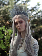 """Elfia Haarzuilens 2018 • <a style=""""font-size:0.8em;"""" href=""""http://www.flickr.com/photos/160321192@N02/30100580828/"""" target=""""_blank"""">View on Flickr</a>"""