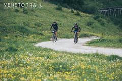 Veneto Trail 2018 | Day 3 (Veneto Trail) Tags: bikepacking unsupported adventure bike biking mountain outdoors venetotrail veneto trail uba bikeadventure bikeforfun from where i ride freedom dolomites dolomiti