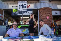 2018 British GT Brands Hatch 03491 (WWW.RACEPHOTOGRAPHY.NET) Tags: 116 brandshatch britishgtchampionship ercsport gt3 kent leemowle mercedesamg unitedkingdom yelmerbuurman ©craigrobertson