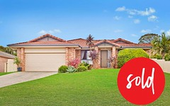 53 Brindabella Way, Port Macquarie NSW