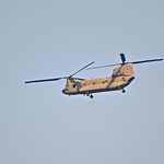 Chinook helicopter thumbnail