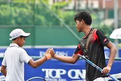 DSC_0501 (LTAT Tennis) Tags: ptt itf junior grade 5