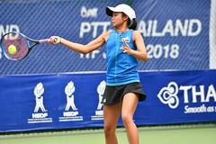 DSC_0156 (LTAT Tennis) Tags: ptt itf junior grade 5