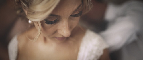 30168002838_a845bf8846 Wedding video in the heart of Verona and Villa Arvedi