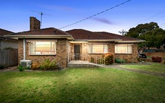 6 Young Street, Oakleigh VIC