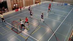 uhc-sursee_damen1_cupspiel-ruswil_33