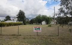48 Main Street, Parkville NSW