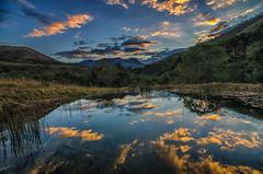 Por do Sol (mcvmjr1971) Tags: vermelho baependi minas gerais parque estadual serra do papagaio zona rural mmoraes nikon d7000