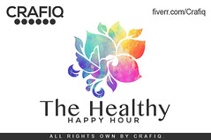 20 (crafiq) Tags: logo agency crafiq branding brands ideas inspirations best services fiverrcom designs designer fiverr