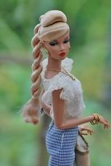 """Poppy Parker 16"""" (stashraider) Tags: poppy parker fashion doll"""
