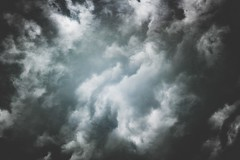 White Clouds (toptenalternatives) Tags: abstract atmosphere black white bright cloudiness clouds cloudy dark dawn daylight dusk heaven landscape light meteorology nature outdoors scenic sky storm weather