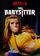 ThevBabysitter online (tuttorbhs) Tags: watch babysitter online movie free movies cinema night watching film woman american beauty uk usa germany china india egypt japan