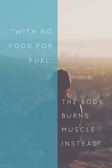 Muscle and Strength Loss via /r/strength_training https://t.co/iqLmuzpU6x #StrengthTraining #HealthFitness (bestproteinpow) Tags: fitness health nutrition gym