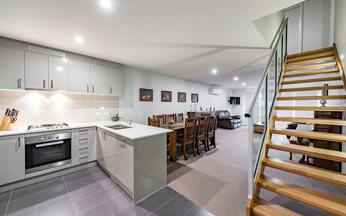 31/46 Catalano St, Wright ACT 2611