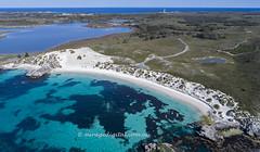Paraket Bay_Rottnest Island_0215