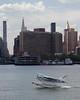 Take Off (aka Buddy) Tags: 2013 summer new york east river sea plane take off ny og