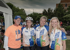 PEL_4935_ELP copy (The Ride For Roswell) Tags: rideforroswell buffalony peloton