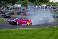 DSC_4932 (PiotrekSmyk) Tags: nikon d7000 nikkor 70300 f45 56 g ed vr car racing cars drift