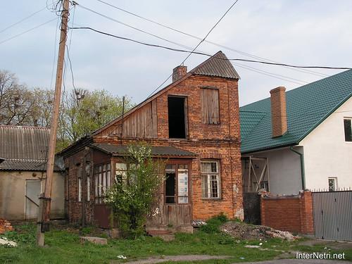 Любомль, Волинь, 2005 рік InterNetri.Net  Ukraine 036