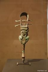 Стародавній Єгипет - Лувр, Париж InterNetri.Net  122