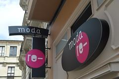 Fotos inauguración tienda MODA RE-Elías Machado (241)